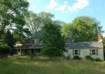 Foreclosed Home in Whitehouse Station 8889 602 COUNTY ROAD 523 - Property ID: 6321247