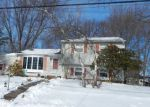 Foreclosed Home in Succasunna 7876 13 BRENT PL - Property ID: 6321255
