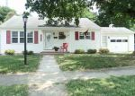 Foreclosed Home in Bridgeton 8302 71 CEDARBROOK AVE - Property ID: 6321260