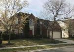 Foreclosed Home in Linwood 8221 16 CROSSING DR - Property ID: 6321269