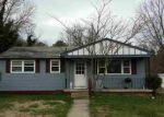 Foreclosed Home in Cape May Court House 8210 12 WAYNE AVE - Property ID: 6321276