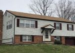 Foreclosed Home in Williamstown 8094 1001 BRADFORD DR - Property ID: 6321279