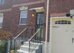 Foreclosed Home in Trenton 8608 234 N BROAD ST - Property ID: 6321289
