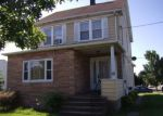 Foreclosed Home in Carteret 7008 1405 ROOSEVELT AVE - Property ID: 6321327