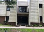 Foreclosed Home in Mount Holly 8060 603 DOWNING CT - Property ID: 6321330