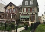 Foreclosed Home in Somerville 8876 44 W HIGH ST - Property ID: 6321333