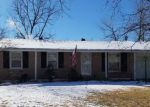 Foreclosed Home in Bridgeton 63044 4078 DOMENICO CT - Property ID: 6321374