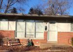 Foreclosed Home in Florissant 63031 1035 KOSTKA LN - Property ID: 6321381