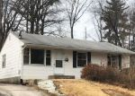 Foreclosed Home in Saint Louis 63136 5513 SAPPHIRE AVE - Property ID: 6321382
