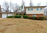 Foreclosed Home in Saint Louis 63137 9968 LOCHIEL LN - Property ID: 6321385