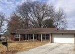 Foreclosed Home in Lake Saint Louis 63367 6 RIVIERA CT - Property ID: 6321393