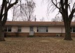 Foreclosed Home in Buckner 64016 501 PARK AVE - Property ID: 6321397