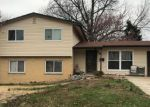 Foreclosed Home in Bridgeton 63044 11065 MARGATEHALL DR - Property ID: 6321399