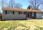 Foreclosed Home in Florissant 63033 1860 PARKER RD - Property ID: 6321403