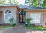Foreclosed Home in Ridgeland 39157 402 ASHSTEAD CT - Property ID: 6321414