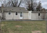 Foreclosed Home in Carson City 48811 6607 S MOUNT HOPE RD - Property ID: 6321436