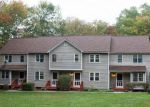 Foreclosed Home in North Brookfield 1535 26 RYAN RD APT 4 - Property ID: 6321442