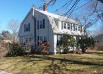 Foreclosed Home in Centerville 2632 34 MAIN ST - Property ID: 6321443