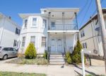 Foreclosed Home in New Bedford 2745 135 WOOD ST - Property ID: 6321448