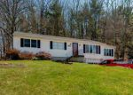 Foreclosed Home in Southbridge 1550 765 DENNISON DR - Property ID: 6321451
