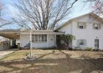 Foreclosed Home in Temple Hills 20748 4208 BLACKSNAKE DR - Property ID: 6321453