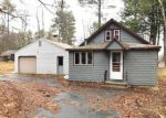Foreclosed Home in Raymond 4071 113 MEADOW RD - Property ID: 6321475