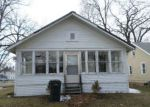 Foreclosed Home in Waterloo 50703 1201 LINCOLN ST - Property ID: 6321497