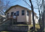 Foreclosed Home in Gary 46408 3989 TYLER ST - Property ID: 6321501
