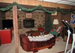 Foreclosed Home in Highland 46322 9019 HESS DR - Property ID: 6321502