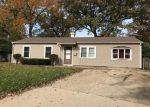Foreclosed Home in Streamwood 60107 808 SPRUCE CT - Property ID: 6321508