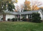 Foreclosed Home in Springfield 62702 2940 FLOWERBROOK CT - Property ID: 6321526