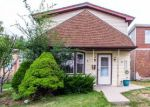 Foreclosed Home in Harwood Heights 60706 6544 W MONTROSE AVE - Property ID: 6321541