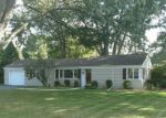 Foreclosed Home in Prospect Heights 60070 205 SOUTH PKWY - Property ID: 6321550