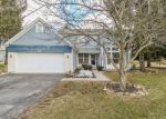 Foreclosed Home in Carpentersville 60110 406 HARBOR DR - Property ID: 6321551