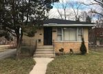 Foreclosed Home in Chicago 60628 12101 S PRINCETON AVE - Property ID: 6321559
