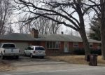 Foreclosed Home in Winthrop Harbor 60096 2215 1ST ST - Property ID: 6321564