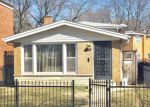 Foreclosed Home in Chicago 60617 9913 S VAN VLISSINGEN RD - Property ID: 6321567