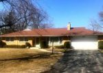 Foreclosed Home in Northbrook 60062 4040 TIMBERLANE DR - Property ID: 6321588