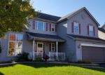 Foreclosed Home in Geneva 60134 39W567 NEWTON SQ - Property ID: 6321598