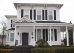 Foreclosed Home in Sandwich 60548 306 N MAIN ST - Property ID: 6321609