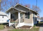 Foreclosed Home in Alton 62002 3501 OSCAR AVE - Property ID: 6321620