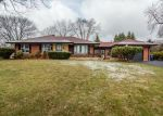 Foreclosed Home in Hickory Hills 60457 9220 S 84TH AVE - Property ID: 6321635