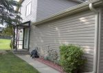 Foreclosed Home in Schaumburg 60193 514 STONE GATE CIR - Property ID: 6321637