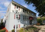 Foreclosed Home in Schiller Park 60176 9424 KELVIN LN APT 3282 - Property ID: 6321645