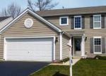Foreclosed Home in Woodstock 60098 1871 ROGER RD - Property ID: 6321670
