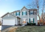Foreclosed Home in Plainfield 60586 2011 FIELDSTONE CT - Property ID: 6321687