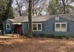 Foreclosed Home in Decatur 30032 3337 MIDWAY RD - Property ID: 6321723
