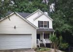 Foreclosed Home in Rex 30273 2809 BRETTON DR - Property ID: 6321725