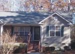 Foreclosed Home in Elberton 30635 1236 BEECHWOOD RD - Property ID: 6321729