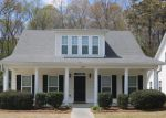 Foreclosed Home in Acworth 30101 4636 LIBERTY SQUARE DR - Property ID: 6321732